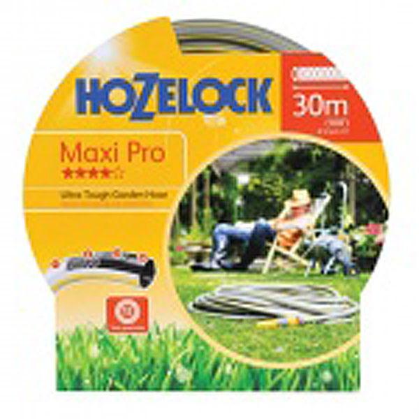 Hozelock maxi Pro Hoze