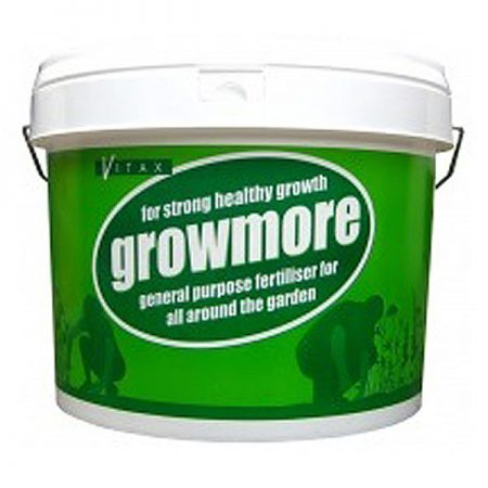 Growmore-tub-product