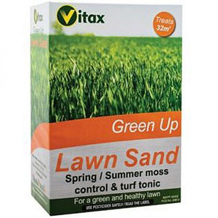 Lawn-Sand-product-600x290