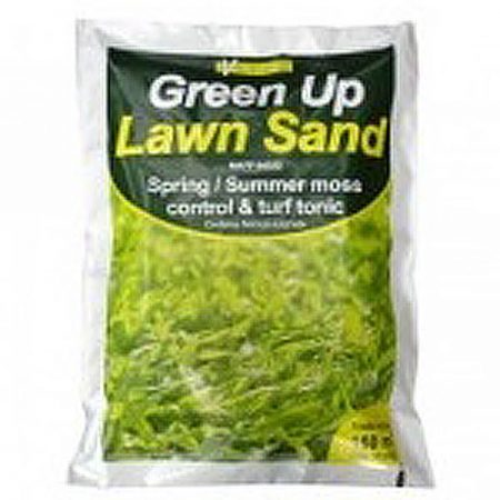 lawnsand20product