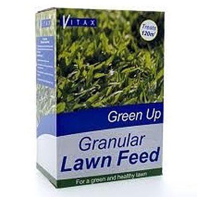 vitax_granular_lawn_feed_product