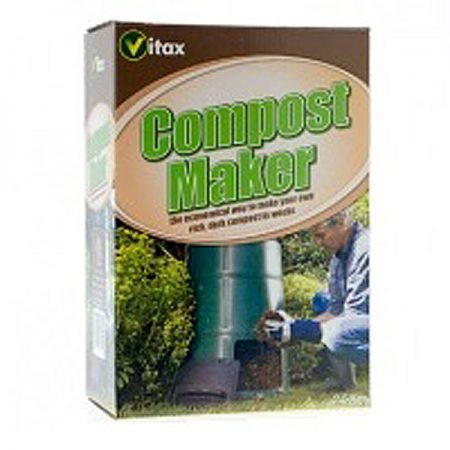 Compost-Maker-product