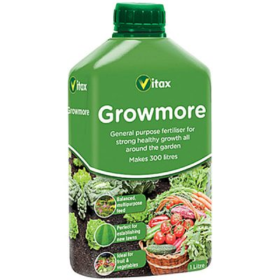 Liquid-Growmore-1litre
