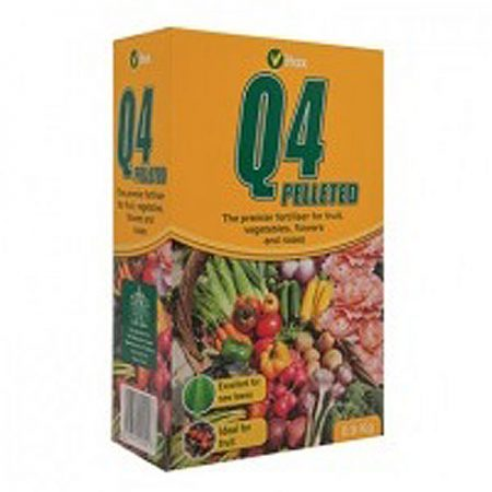 Q4-Pelleted-fertiliser-product