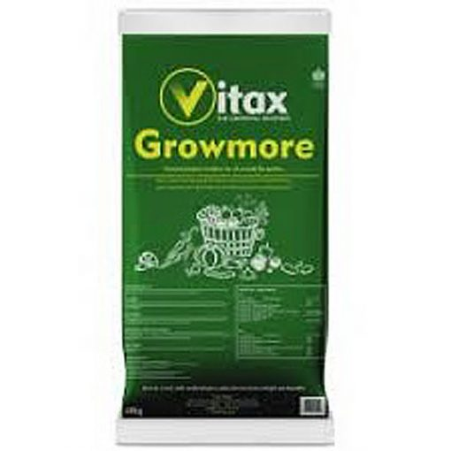 growmore 20kg product