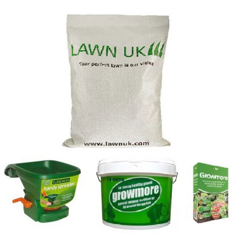 complete-new-lawn-package-large-600x290
