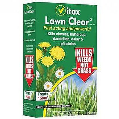 lawn-clearconproduct-600x291