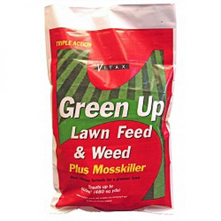 green-up-25kg-product
