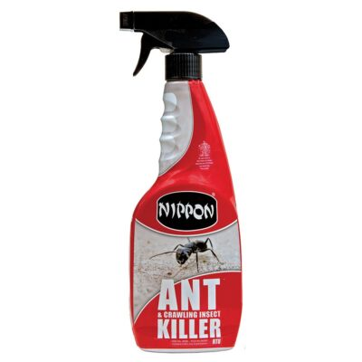 Ant Killer RTU
