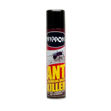 Ant-Crawling-insect-killer.jpg