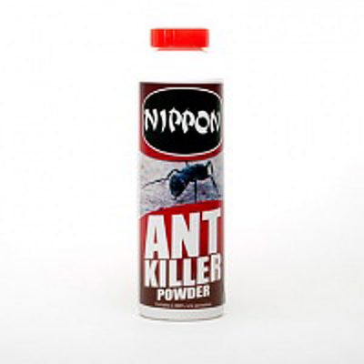 Ant killer powder