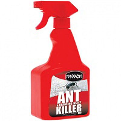 Ant Crawling Insect killer