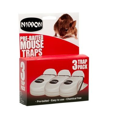 Pre-baited-mouse-traps1.jpg