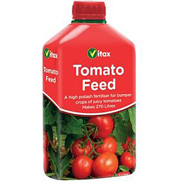 Tomato-feed-1ltr-(1)-product-image-600x290