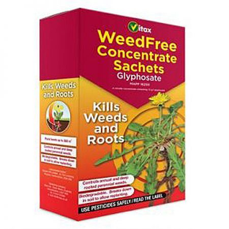 Weedfree-sachets-product-image-600x290