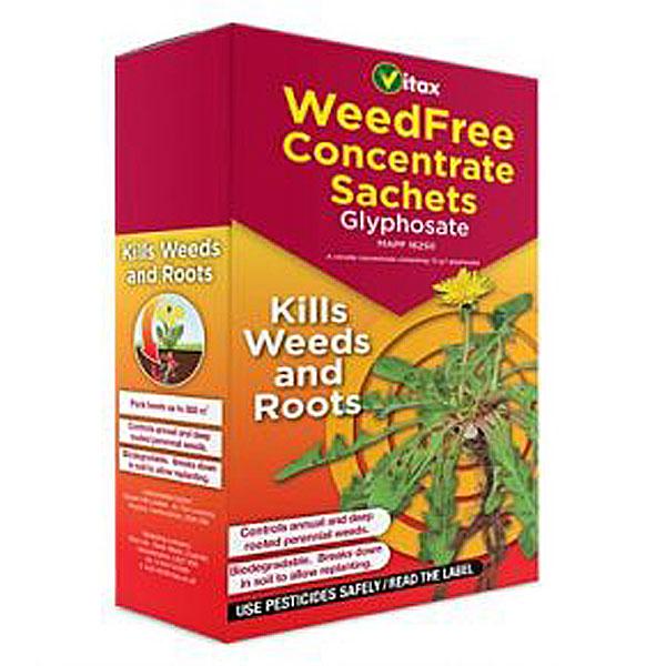 Weedfree-sachets-product-image-600x290