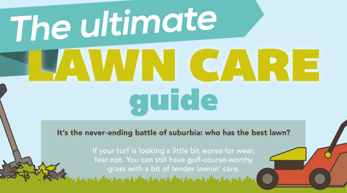 the-ultimate-lawncare-guide-header