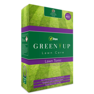 Green-Up-Lawn-Tonic.jpg