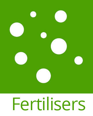 Fertiliser icon