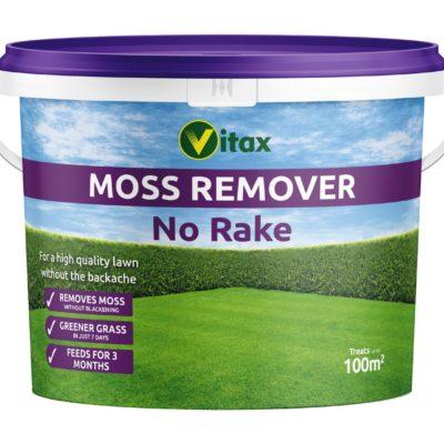 Vitax Moss Remover